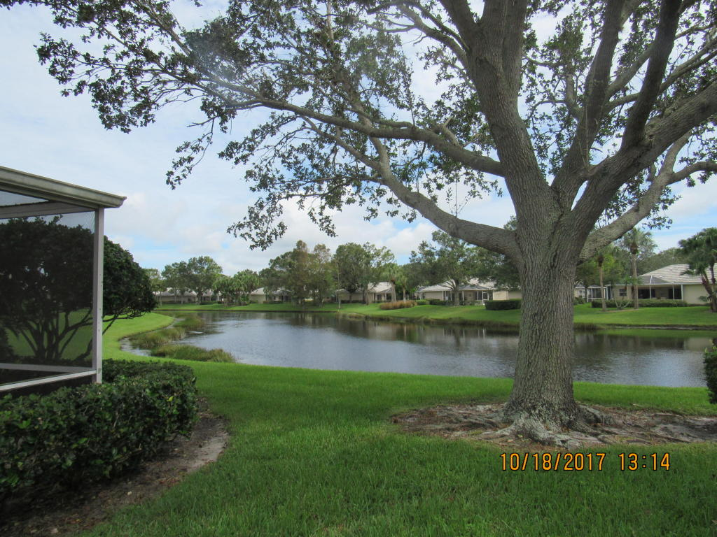 1217 Nw Sun Terrace Circle, Port Saint Lucie, FL 34986