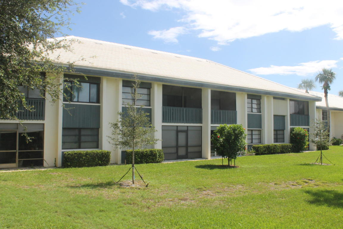 175 Se St Lucie Blvd Boulevard, Stuart, FL 34996