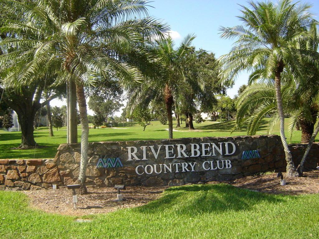 18450 Se Wood Haven Lane, Tequesta, FL 33469