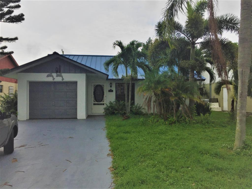 5929 Se Collins Avenue, Stuart, FL 34997