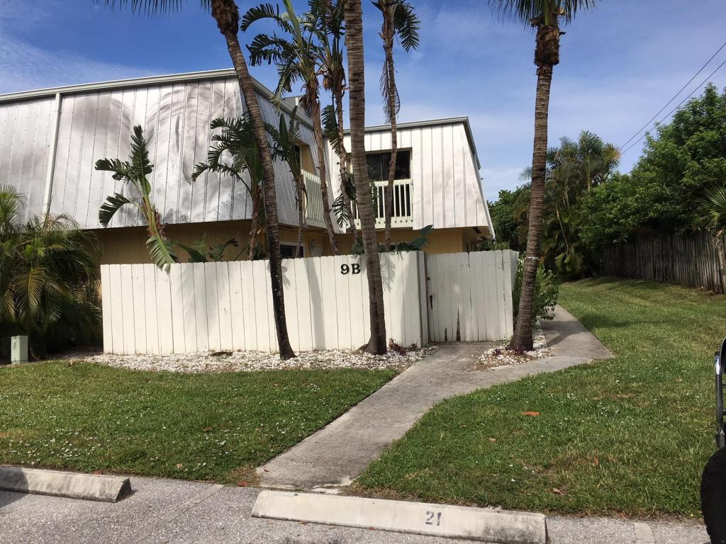 141 E Riverside Drive, Jupiter, FL 33469