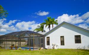 1642 Sw Gemini Lane, Port Saint Lucie, FL 34984
