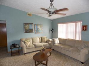 891 Sw Dalton Avenue, Port Saint Lucie, FL 34953