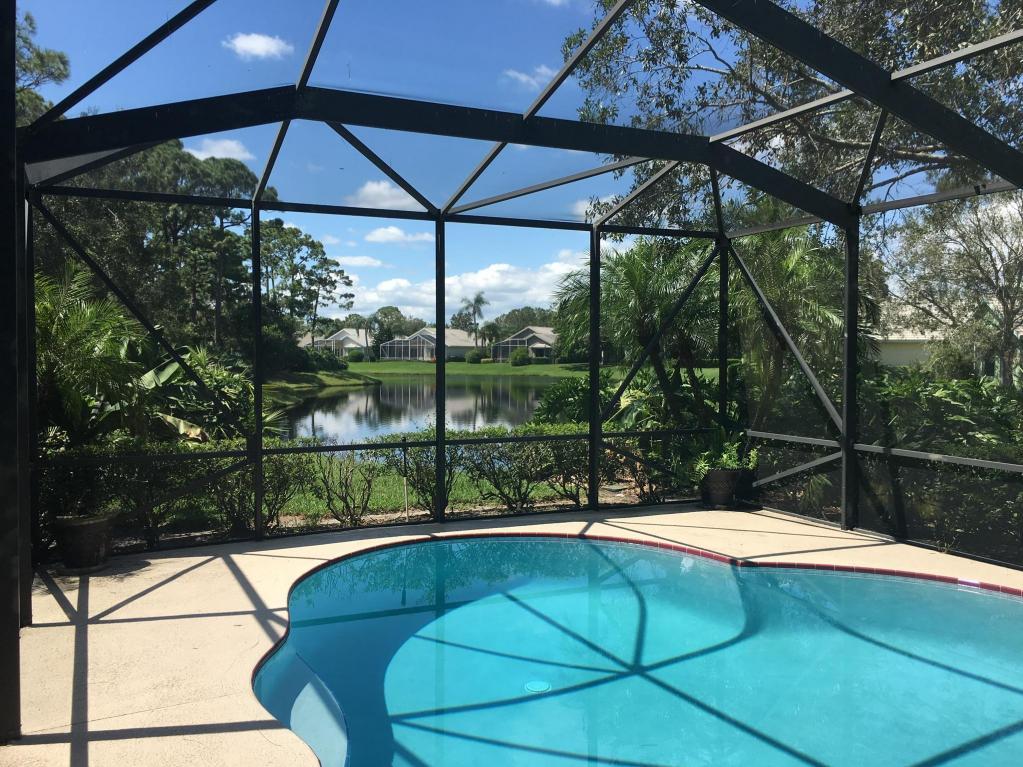 7202 Marsh Terrace, Port Saint Lucie, FL 34986