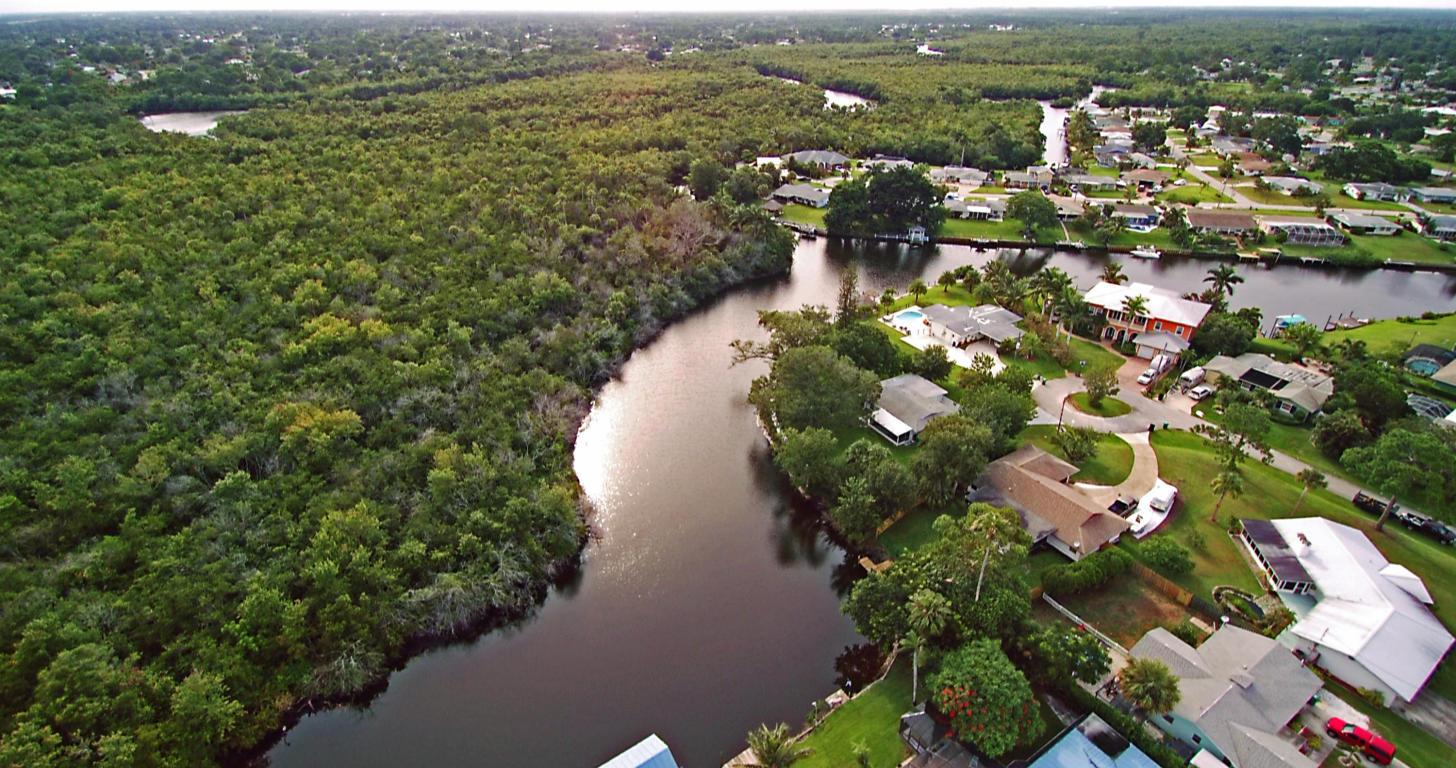 608 Ramie Lane, Port Saint Lucie, FL 34952