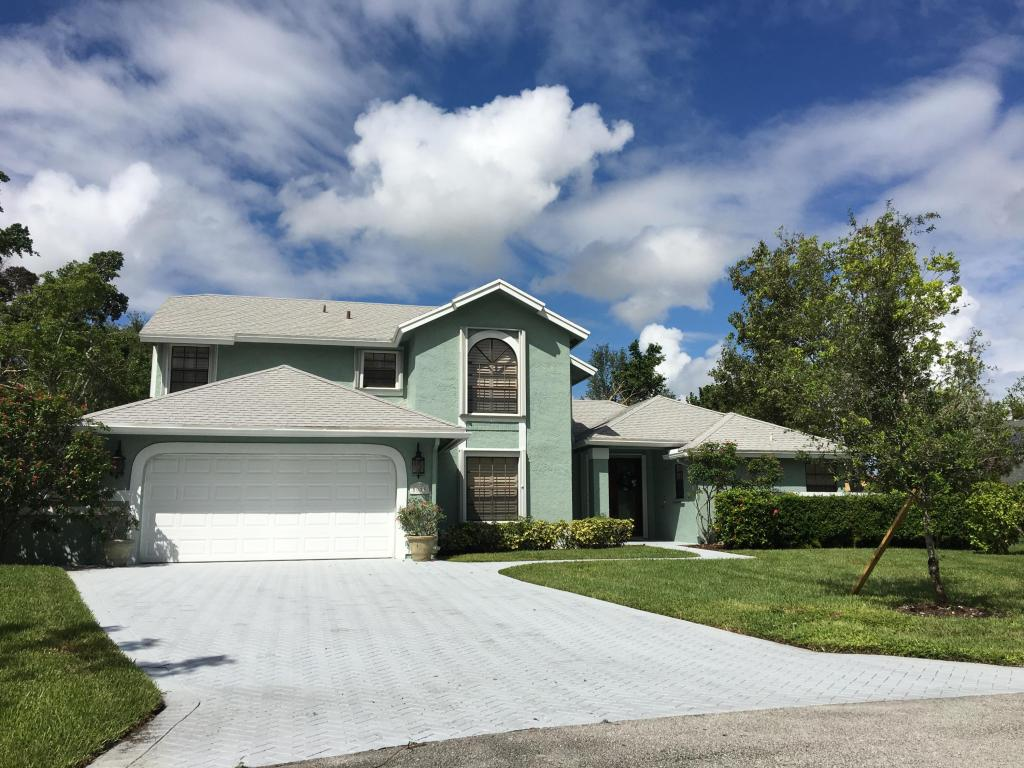 5083 Nw 51st Avenue, Coconut Creek, FL 33073