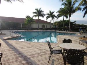 9337 World Cup Way, Port Saint Lucie, FL 34986