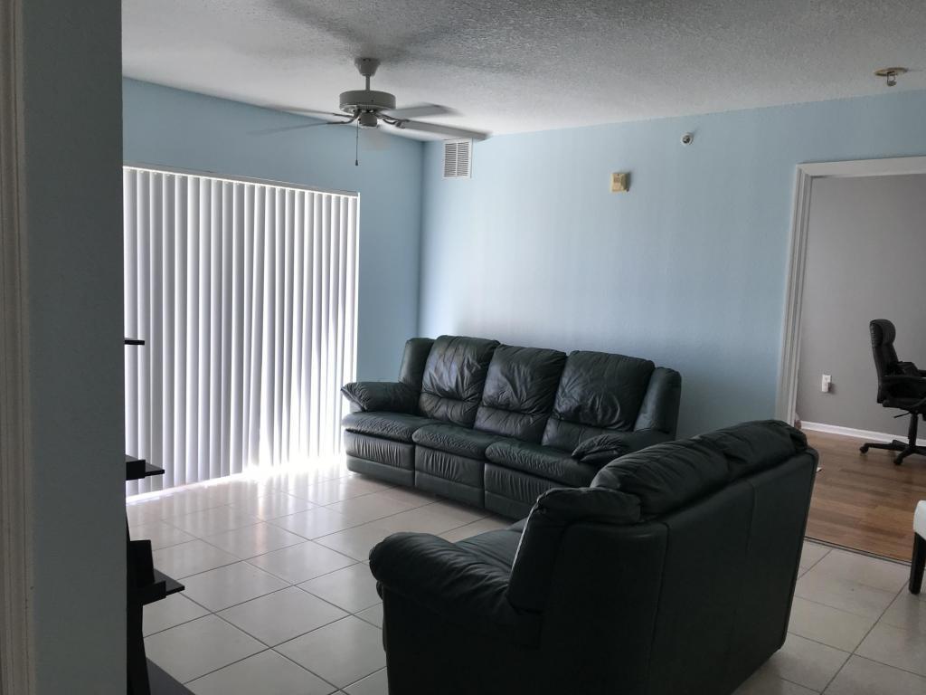 301 Sw Palm Drive, Port Saint Lucie, FL 34986