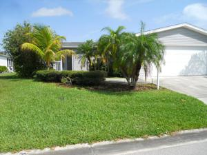 7912 Horned Lark Circle, Port Saint Lucie, FL 34952
