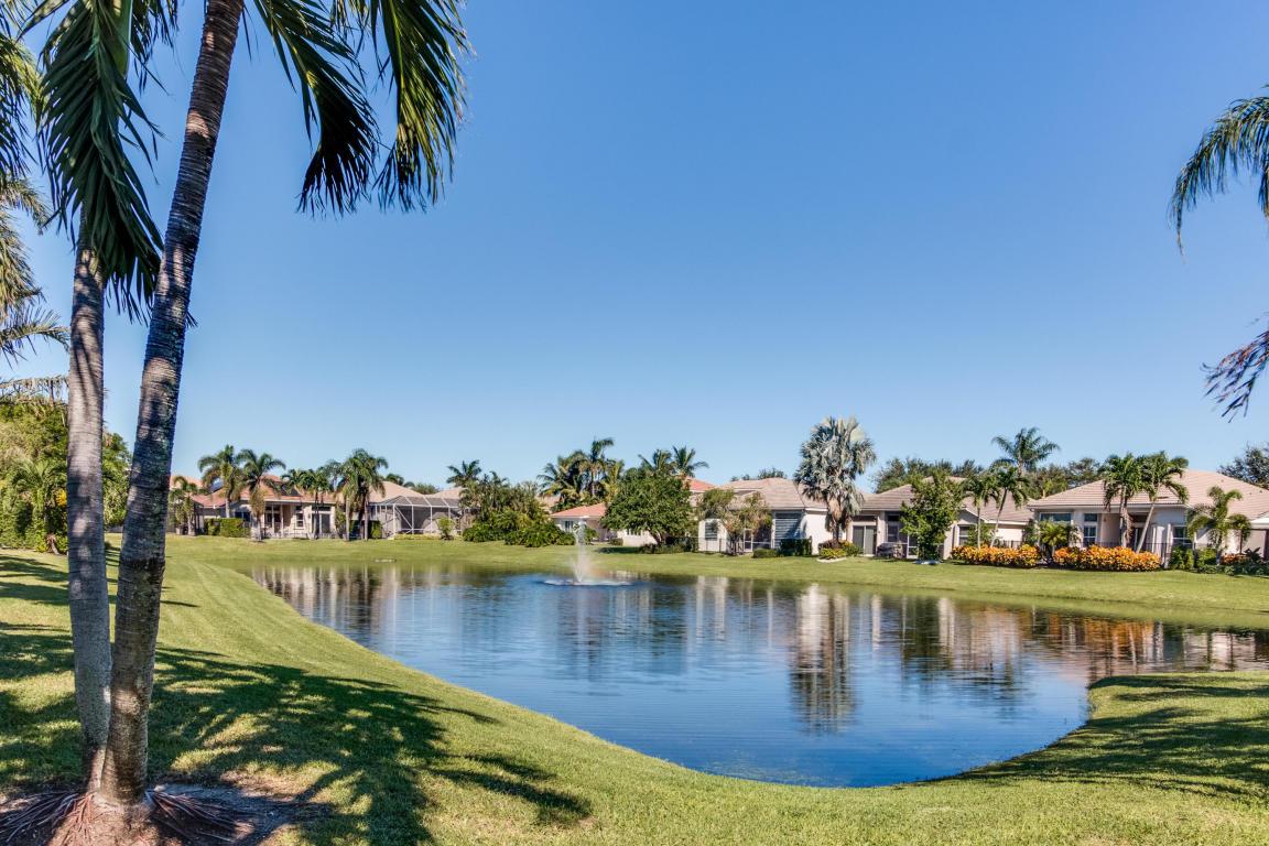 229 Palm Circle, Atlantis, FL 33462