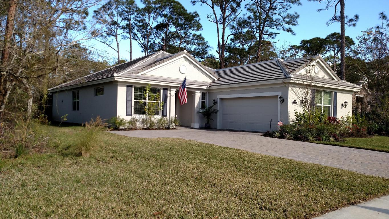 2738 Oak Alley Drive, Port Saint Lucie, FL 34983
