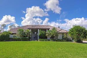 10496 Sw Whooping Crane Way, Palm City, FL 34990