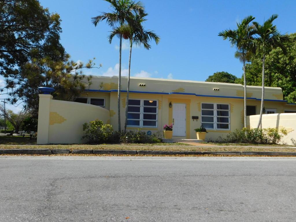 400 28th Street, West Palm Beach, FL 33407