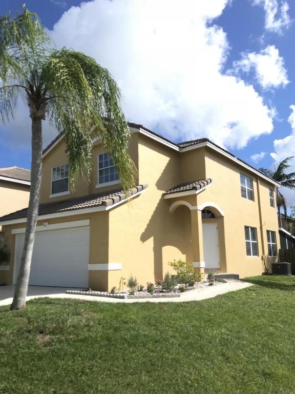6894 Sugarloaf Key Street, Lake Worth, FL 33467