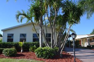 3809 Hydrilla Court, Port Saint Lucie, FL 34952