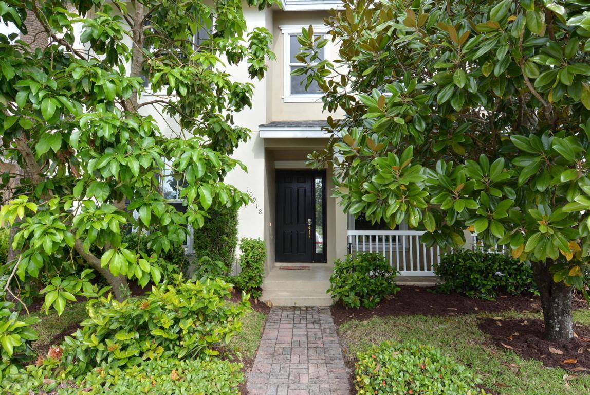 10918 Sw Meeting Street, Port Saint Lucie, FL 34987