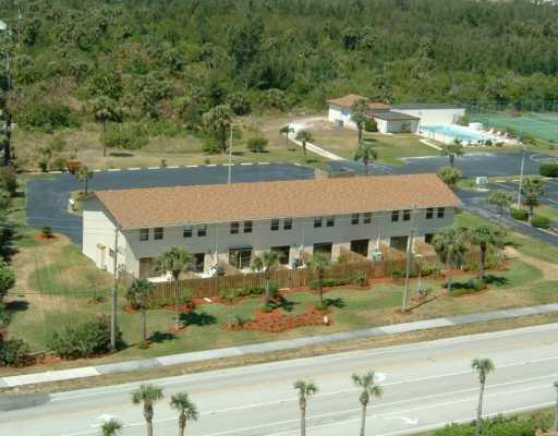 4225 N A 1a, Fort Pierce, FL 34949