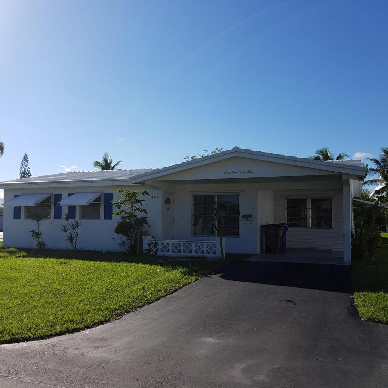 4341 Nw 1 Terrace, Deerfield Beach, FL 33064