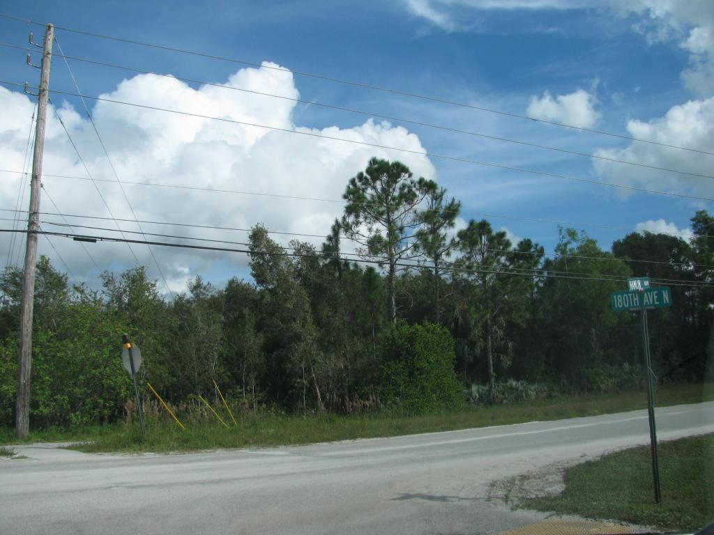 17979 Hamlin Boulevard, Loxahatchee, FL 33470