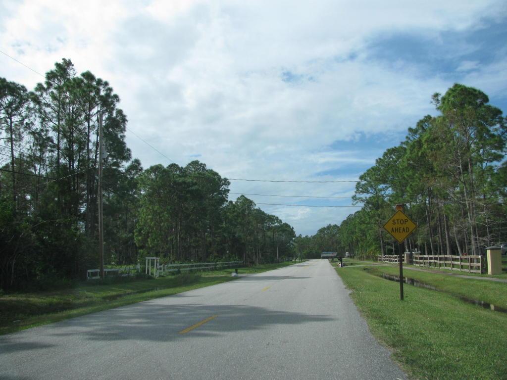 15810 Citrus Grove Boulevard, Loxahatchee, FL 33470