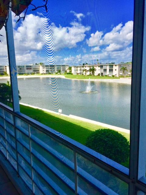 2615 Garden Drive S, Lake Worth, FL 33461
