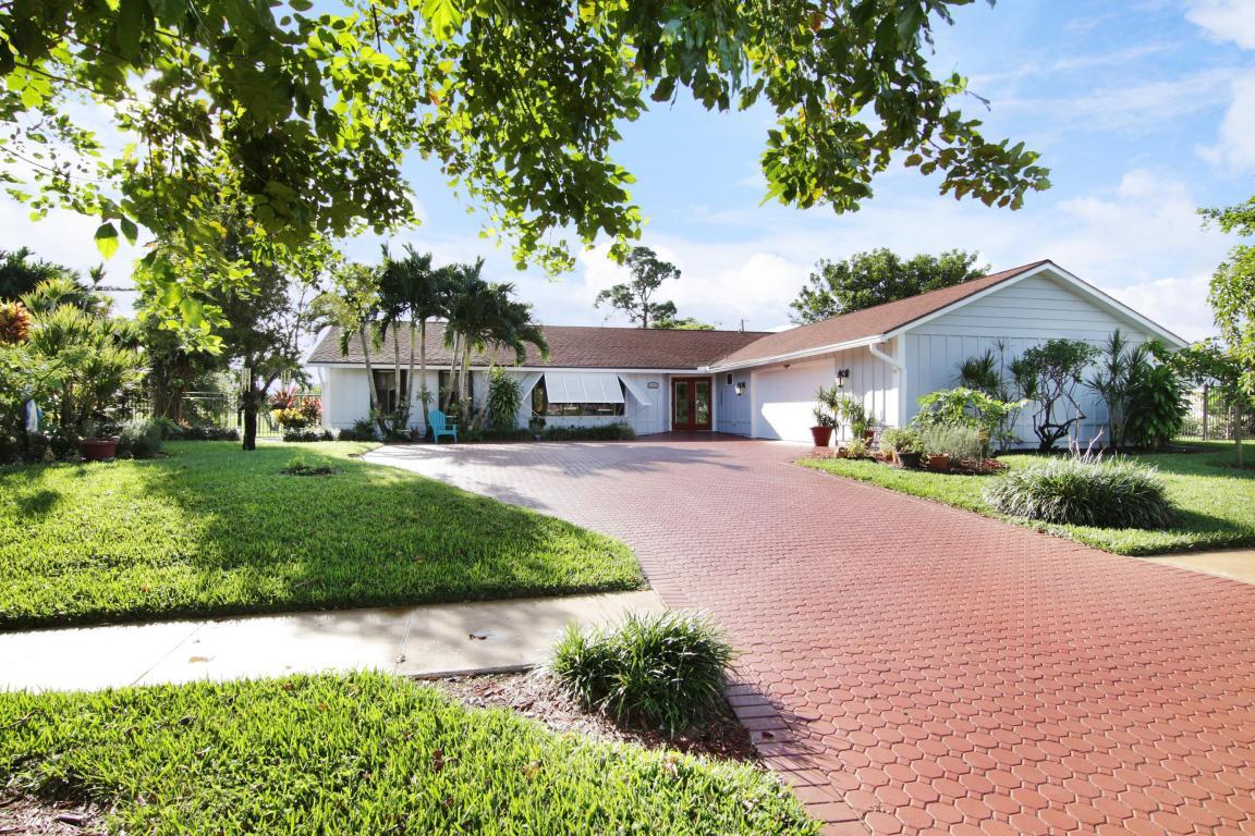 7120 Bobalink Court, Lake Worth, FL 33467