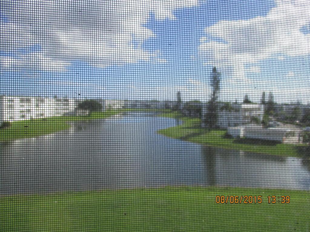 471 Wellington J, West Palm Beach, FL 33417
