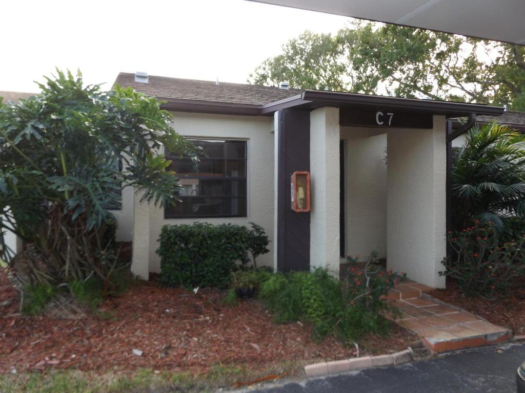 6008 Indrio Road, Fort Pierce, FL 34951