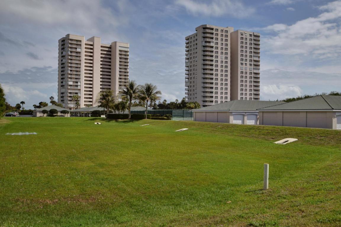 5051 N Hwy A1a, Fort Pierce, FL 34949