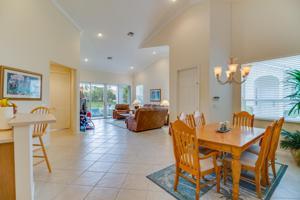 9223 Wentworth Lane, Port Saint Lucie, FL 34986