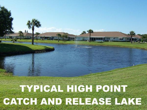 930 Savannas Point Drive, Fort Pierce, FL 34982
