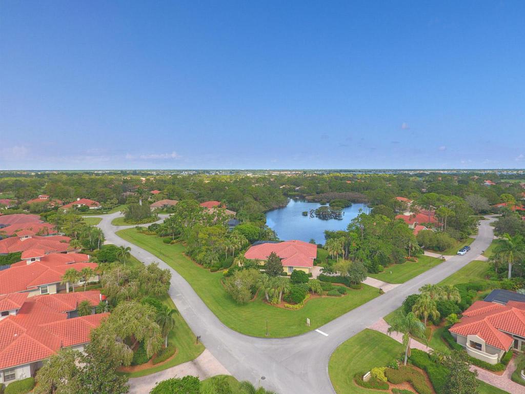 1522 Nw Sawgrass Way, Palm City, FL 34990
