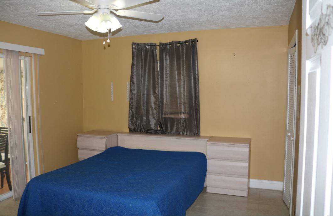 610 Ash Street, Port Saint Lucie, FL 34952