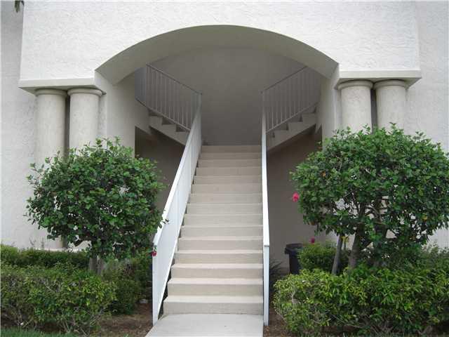 8280 Mulligan Circle, Port Saint Lucie, FL 34986