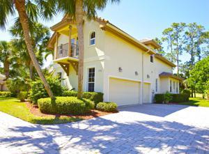 772 Sw Pelican Cove, Port Saint Lucie, FL 34986