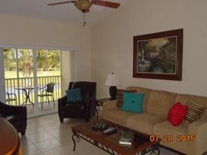 4210 Gator Trace Avenue, Fort Pierce, FL 34982