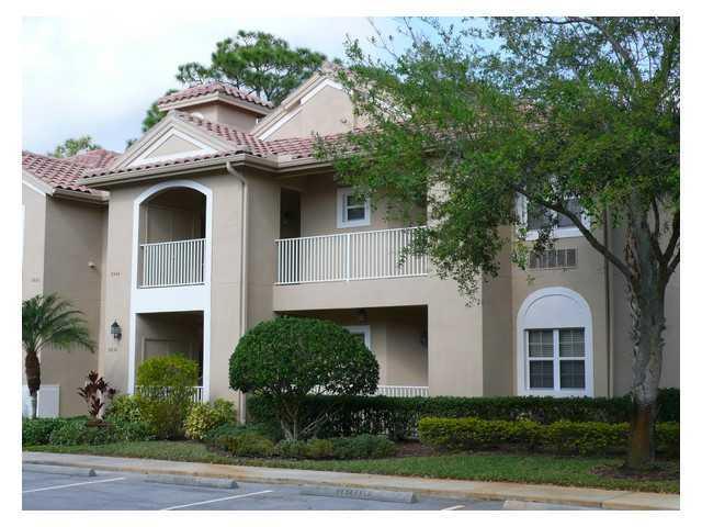 9930 Perfect Drive, Port Saint Lucie, FL 34986