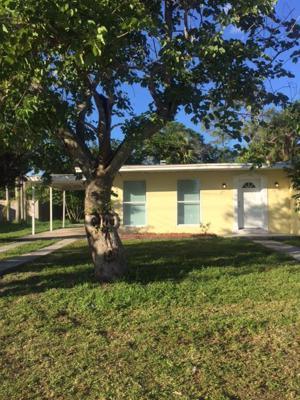 125 Ne Prima Vista Boulevard, Port Saint Lucie, FL 34983