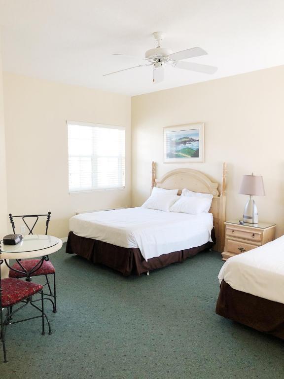 10017 Perfect Dr Side B, Port Saint Lucie, FL 34986