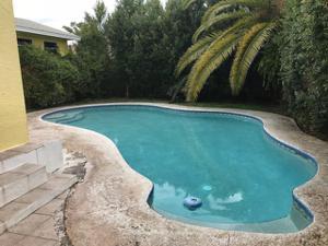 750 Sw Monsoon Road, Port Saint Lucie, FL 34953