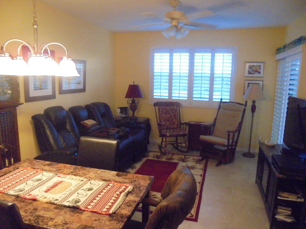 4190 Gator Greens Way, Fort Pierce, FL 34982