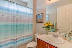 10360 Sw Indian Lilac Trail, Port Saint Lucie, FL 34987
