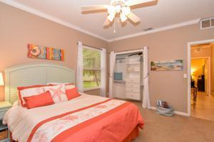 372 Sw Egret Landing(s), Port Saint Lucie, FL 34953
