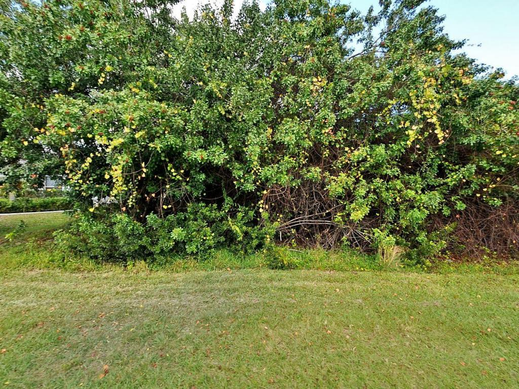 5016 Nw Rugby Drive, Port Saint Lucie, FL 34983