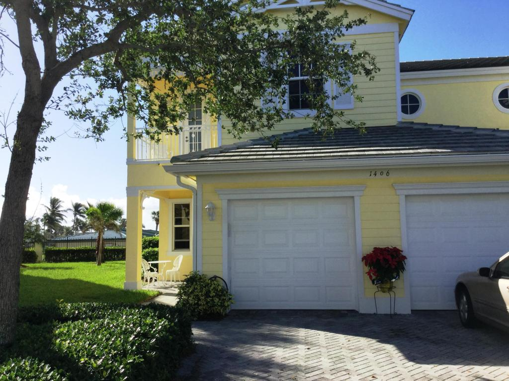 1406 Mariner Bay Bv, Fort Pierce, FL 34949