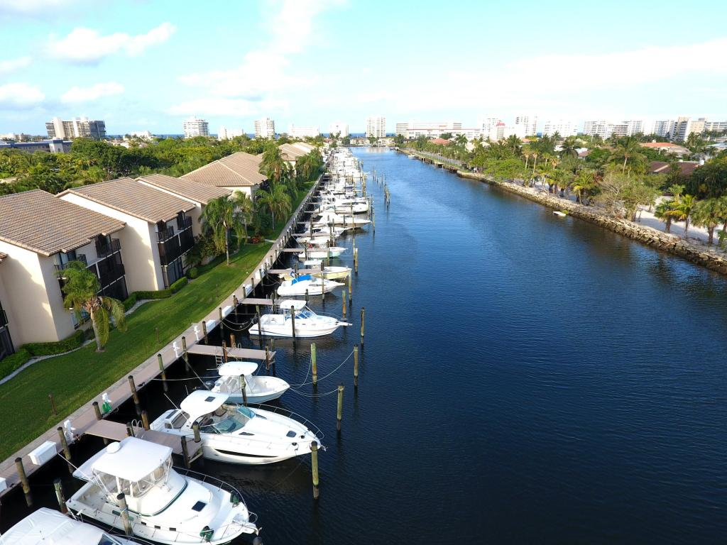 240 Captains, Delray Beach, FL 33483