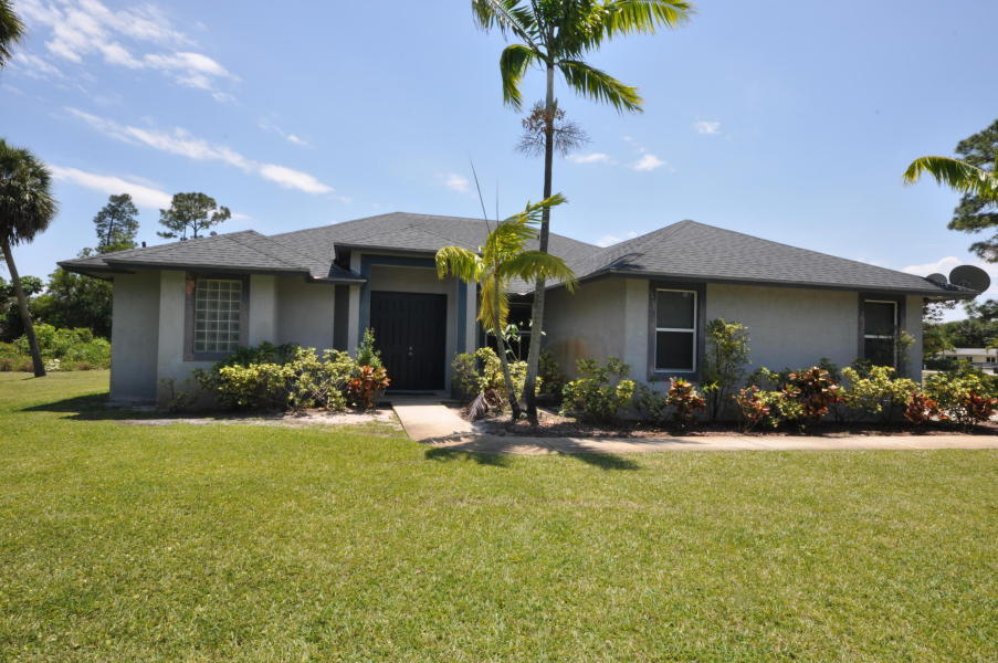 5600 Dryden Road, West Palm Beach, FL 33415