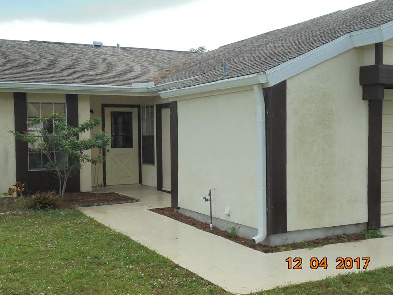 1462 Se Rivergreen Circle, Port Saint Lucie, FL 34952