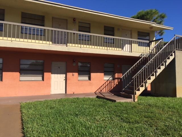 4897 Chacha Court, West Palm Beach, FL 33415