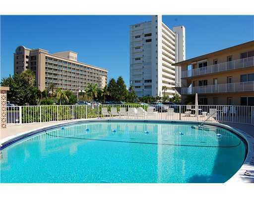 3600 N Ocean Drive, Singer Island, FL 33404